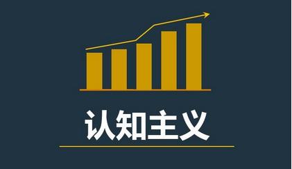 「黄金期货开户流程」7.17看空不追空?多单套一时,空单套一世!比特币、以太坊、波卡、莱特币等更多币种行情分析及操作建议 (http://www.wanbangwuliu.com/) 挖矿 第1张